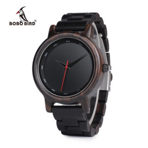 Relogio Masculino Top Luxury Brand Mens Watch