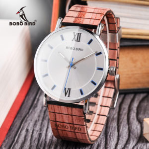 New Design Unique Casual Watch for Men & Women