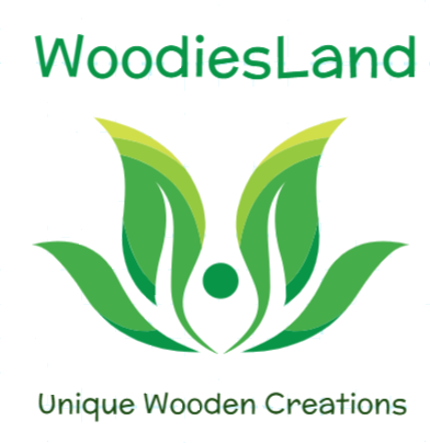 Woodies Land
